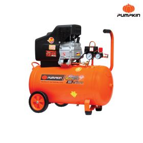 ปั๊มลมโรตารี่ JORDAN PLUS 3.0 HP 50 ลิตร /  Jordan Plus 3.0 HP 50 L Oil Type Air Compressor